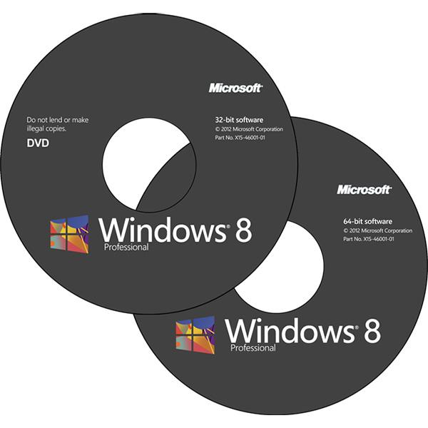 Метки к статье. Windows 8. Windows 8 Professional (X86/X64) Retail A